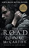 The Road (Movie Tie-in Edition 2008 of the 2006 publication)
