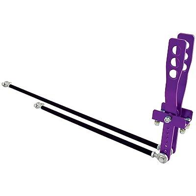 Allstar Performance ALL54122 Purple Shifter: Automotive