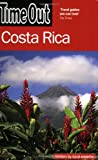 Costa Rica, The Editors of Time Out, 1846700914