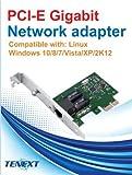 Realtek Chipset Gigabit PCI Express Ethernet