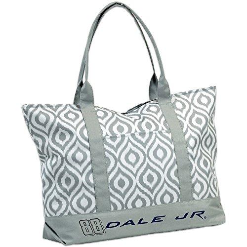 Dale Earnhardt Jr Tote Bag