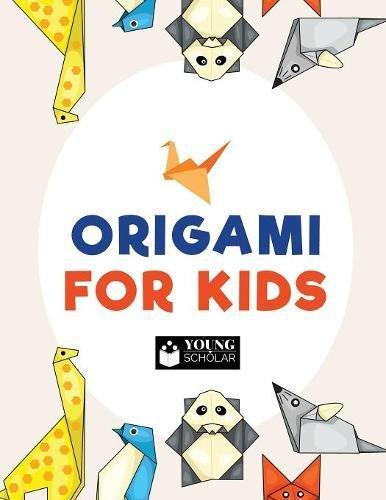 Origami Peace Dove Instructions - Tavin's Origami   500x386