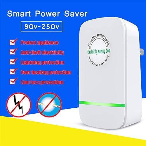 Dispositivos inteligentes y eficientes Ahorro de energía Modo de ...