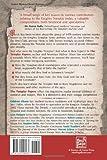 The Templar Papers: Ancient Mysteries, Secret
