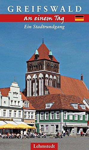 51INFEzDW6L Urlaub in Groß Kiesow (Nähe Ostsee) 🇩🇪 Urlaubsorte