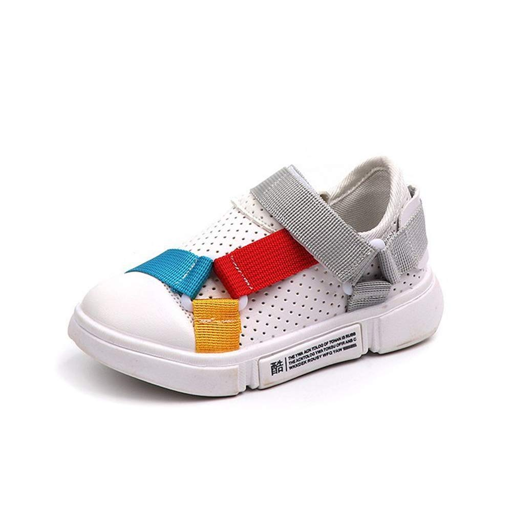 excellent.c Sneakers Kids Casual Shoes Flat Shoes Walking Shoes Canvas Shoes