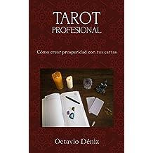 Tarot Profesional