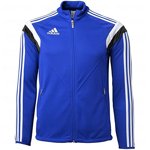 Adidas Mens Condivo Training Jacket product image