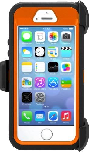 iphone 5s retail price otterbox defender series for iphone 5 5s se retail 7253