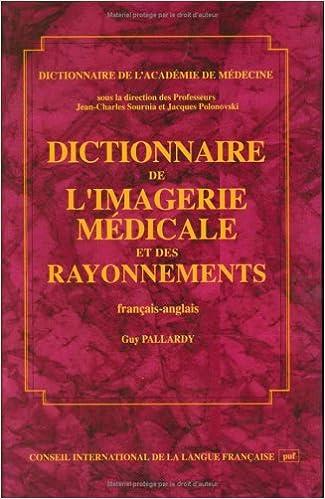 Telechargement Gratuit Ebooks Android Pdf Dictionnaire De L
