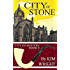 City of Stone (City of Mystery Book 5)