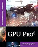 GPU Pro 5: Advanced Rendering Techniques