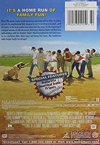 The Sandlot by 20th Century Fox