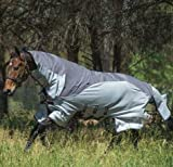 Horseware Amigo 3-in-1 Fly Sheet 60