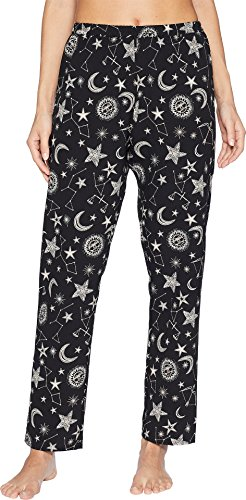 Only Hearts Women's Seeing Stars Lounge Pants Print Medium