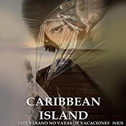 Caribbean Island [Spanish Edition]