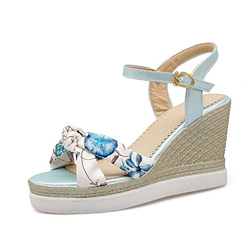 weipoot-womens-soft-material-buckle-open-toe-high-heels-assorted-color-platforms-wedges-blue-39
