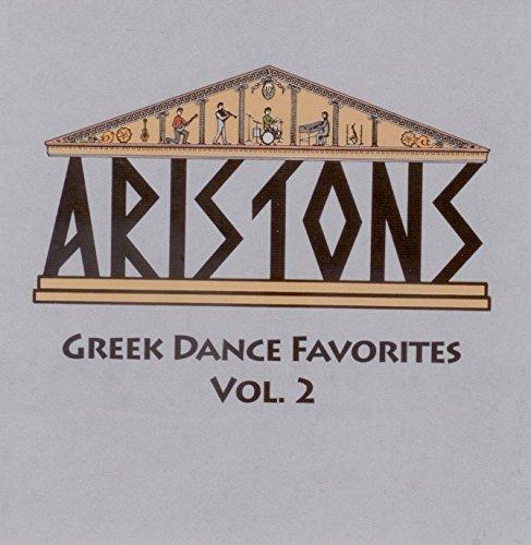 aristons-greek-dance-favorites-vol-2