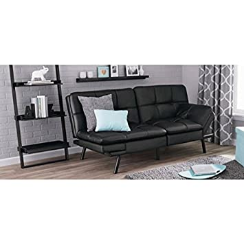 sofa chair chairbed futons beds pinterest z out images futon rooms portable matress foam gilda on best fold bed guest double cotton college