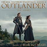 Music : Outlander: Season 4 (Original Television Soundtrack)
