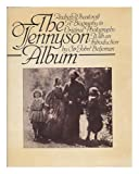The Tennyson Album, Andrew Wheatcroft, 071000494X