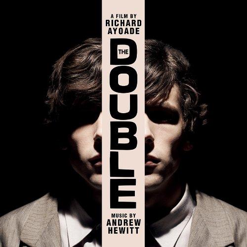 Double Album - 7