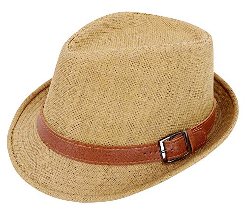 1df1e6ef Price comparison for extra large mens straw hat | RodgerCorser.net