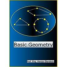 Basic Geometry: Plane Geometry