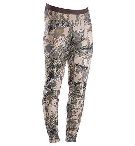 Sitka Gear Core Bottoms (Optifade Open Country, X-Large) by Sitka Gear