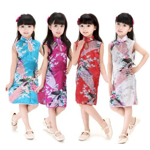 Chinese girls in dubai