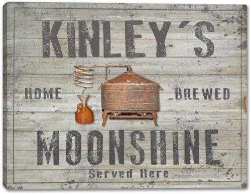 kinleys-home-brewed-moonshine-canvas-print-24-x-30