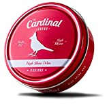 The Cardinal Brand Maximus, Natural Shine, Maximum Hold Hair Wax 3.4 Ounce for Thickening, Texturizing, Defining, Styling Wax and Grooming Wax Pomade for Men and Women. For All Hair Types