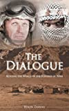 The Dialogue, Byron Daring, 1475931298