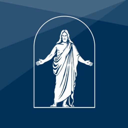 Biblioteca del Evangelio: Amazon.es: Appstore para Android
