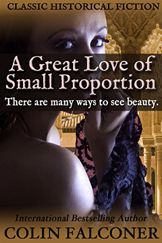 Great Love Small Proportion Renaissance ebook