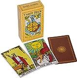 design a deck Original design Tarot deck