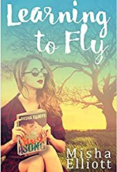 Learning to Fly (Flying Series Book 1)
