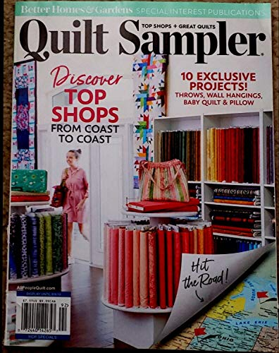 Most bought Magazine & Newspaper Baskets