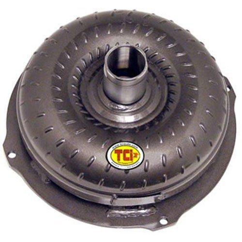 TCI 450738 Converter Ford C4 (Tci Converter)