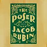 Poser   Jacob Rubin