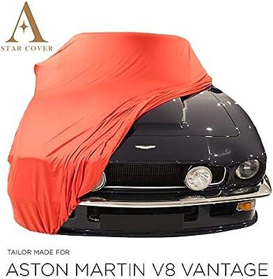 Funda De Coche Interior Para Aston Martin Vantage
