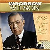 Woodrow Wilson, BreAnn Rumsch, 160453480X