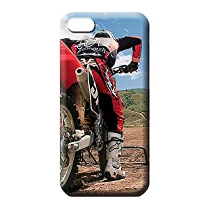iphone 5 5s Nice Defender High Grade cell phone skins motocross