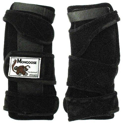華麗 Mongoose Optimum手首サポート – Left Mongoose Hand – Large Hand B00B5FT5MS, タイガー魔法瓶:4b9ae175 --- eastcoastaudiovisual.com