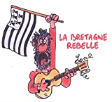 "Afficher ""La Bretagne rebelle"""