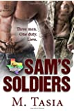 Sam's Soldiers (Boys of Brighton) (Volume 2)