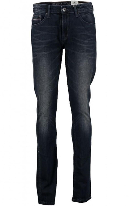 Garcia Men's Trousers