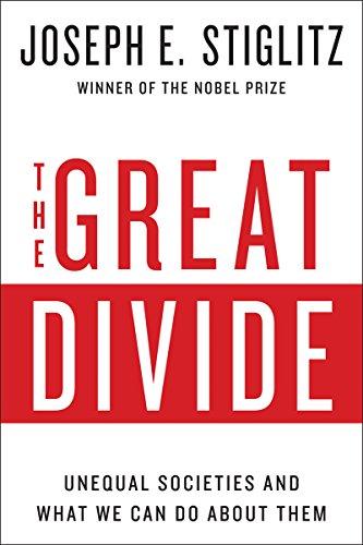 Joseph Stiglitz Ebook