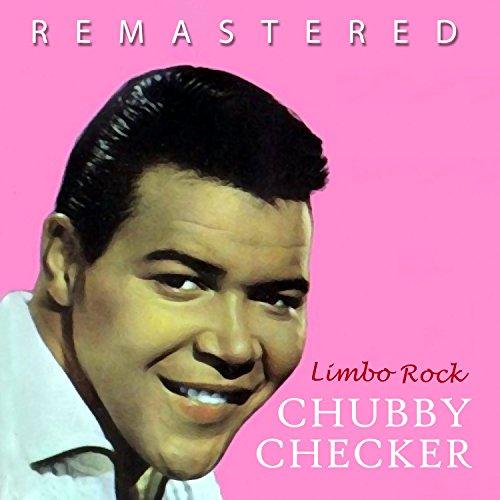 Rock Limbo (Limbo Rock (Remastered))