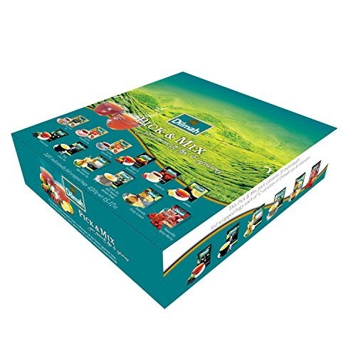 dilmah-pick-mix-12-varieties-20-individually-foil-wrapped-tea-bags-for-each-flavor-ships-from-usa